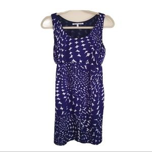 Collective Concepts (Stitch Fix) Dress Size Small